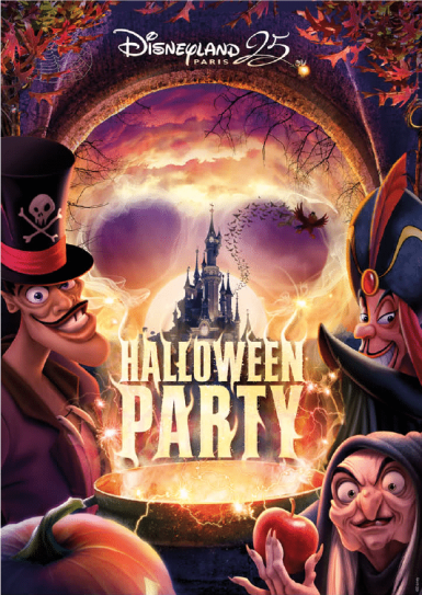 affiche-soiree-halloween.png